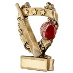 Cricket Award RF486